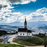 ARTIGO: Qual o diferencial de Santa Catarina?