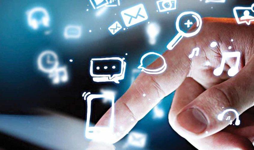 ARTIGO: O avanço tecnológico para o mundo econômico